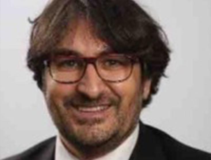 Laurent J